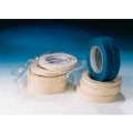 Famos Tape Blue 19 mm with Steam Indicator (pkt 8)