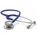 ADC ADSCOPE™ Stethoscope 603 ADULT