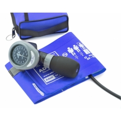 ADC 788 PALM ANEROID SPHYG
