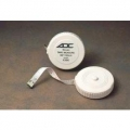 ADC 396 BABY  TAPE MEASURE RETRACTABLE