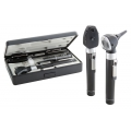 ADC 5110N OTOSCOPE/OPHTHALMOSCOPE POCKET SET