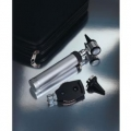 ADC 5210 STANDARD 2.5v DIAGNOSTIC SET