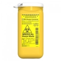 Sharps container BD 1.4L