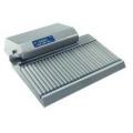 Famos Rotary Heat Sealer F108