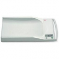 SECA 334 BABY SCALE