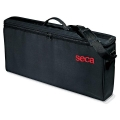 SECA 428 CARRY CASE FOR BABY SCALES