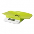 Salter MiBaby Baby & Toddler Scale