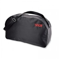 Seca 413 Carry Bag
