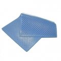 Silicone Pin Mat 500 x 300 mm