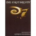 THE FIRST BREATH DVD PAL