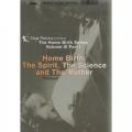 HOME BIRTH DVD