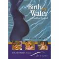 BIRTH IN WATER AT JOHN FLYNN HOSPITAL DVD