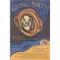 GIVING BIRTH DVD