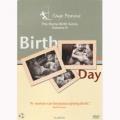 BIRTH DAY DVD