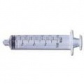 SYRINGE, 30 ml,  Luer Slip, 1 unit
