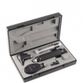 RIESTER 3136 RI-SCOPE PREMIUM SET
