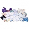 ESSENTIAL EDUCATORS LABOUR & BIRTH KIT B