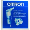 OMRON CX NEBULISER KIT