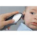 Welch Allyn Braun ThermoScan Pro 4000