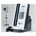 ADC 9002 E-Sphyg 2 -Mobile