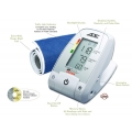 ADVANTAGE™ ULTRA 6023 ADVANCED BP MONITOR WITH PC LINK