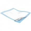 Birth Kit -Basic Top up Pack
