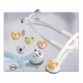 ADC 618 PROFESSIONAL PLATINUM PEDIATRIC STETHOSCOPE