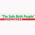 THE SAFE BIRTH PEOPLE: MIDWIVES