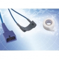 Wrap Sensor Adult/Pediatric/Infant/Neonatal
