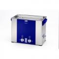 Ultrasonic Bath Set 505 x 137 x 150mm