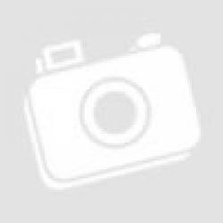 ADC 4079D Fiberoptic Macintosh Disposable Laryngyscope Set
